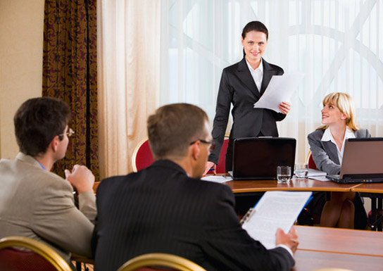 Cursuri online pentru managementul resurselor umane